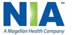 National Imaging Associates, a Magellan Health Services Company