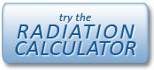 radiation calculator